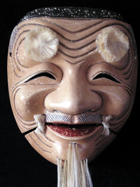 http://www.net1.jway.ne.jp/hashiyu-8662/okina0002.jpg
