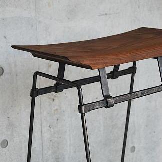 Artist Blacksmith Studio Zwei
